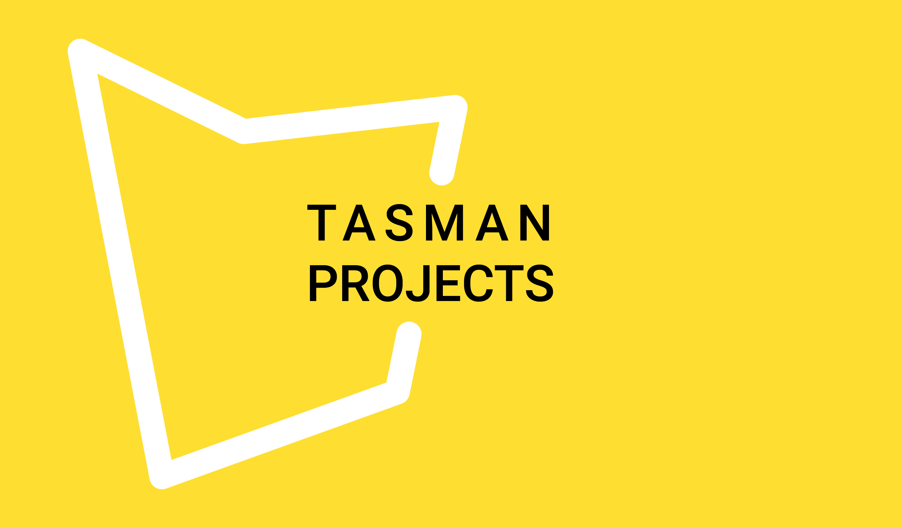 Tasman Projects